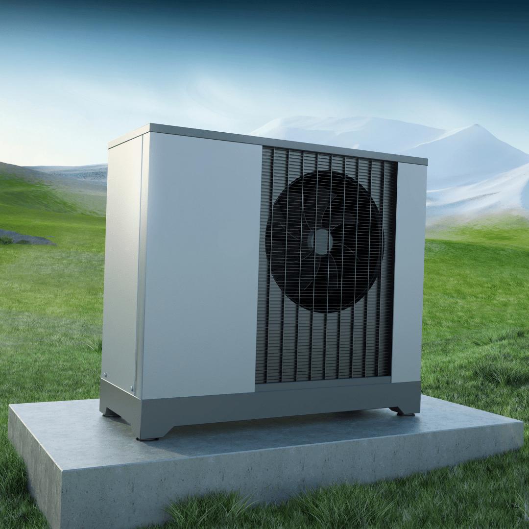 Renewables Energy company