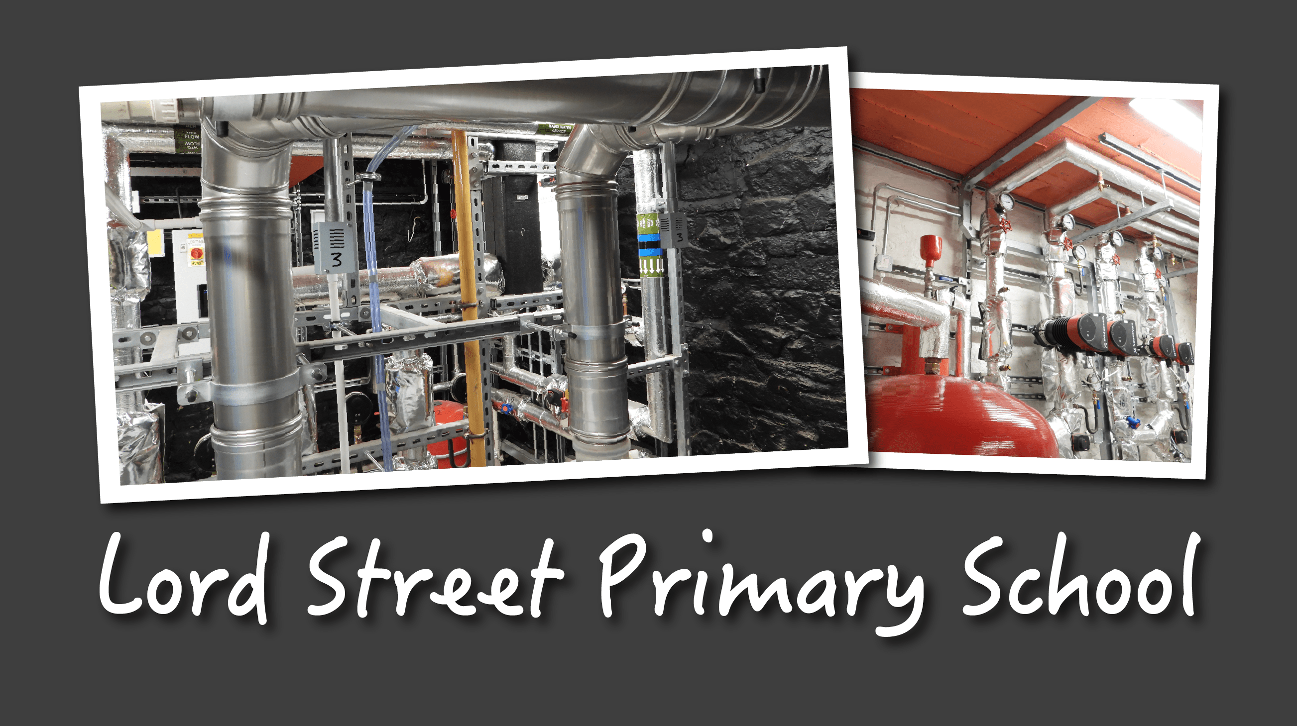 lord street primary school-06