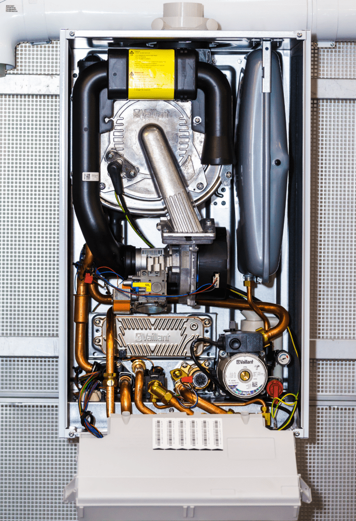 Boiler Install Burnley Blackburn Vaillant Services Vital Heating