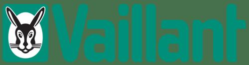 vaillant boiler installer lancashire