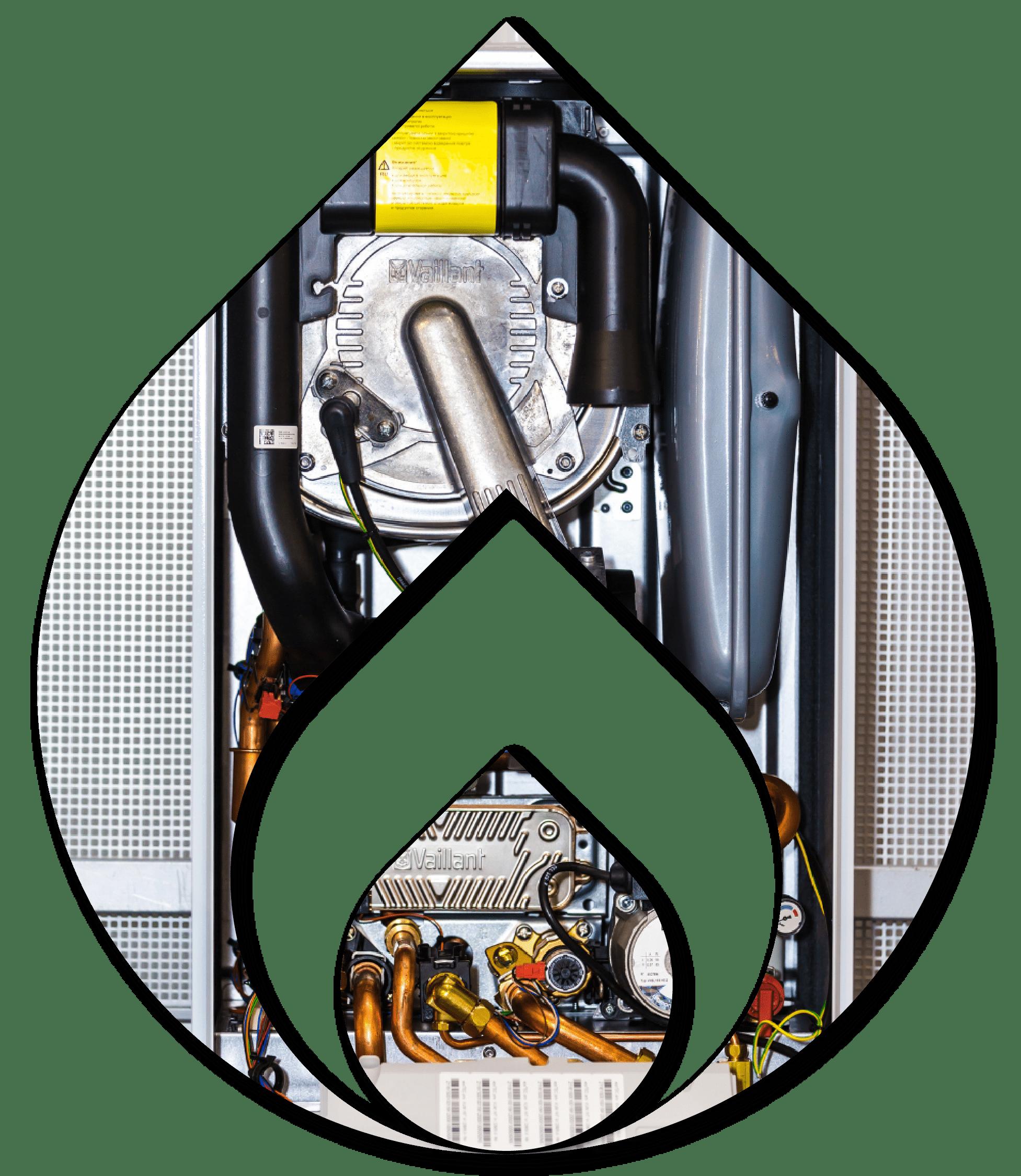 Boiler Install Burnley Blackburn Vaillant Services Vital Heating Lancashire